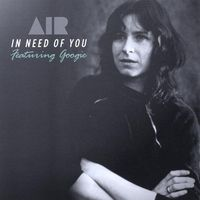 AIR - In Need of You