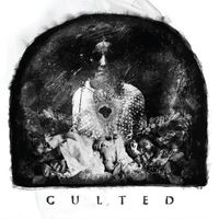Culted - Of Death and Ritual