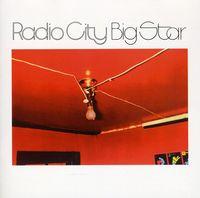 Big Star - Radio City-Remastered [Import]