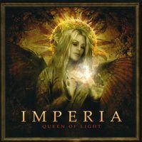 Imperia - Queen Of Light [Import]