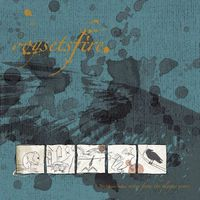 BoySetsFire - The Misery Index: Notes From The Plague Years [Vinyl]