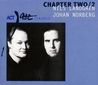 Nils Landgren - Chapter Two/2 [Import]