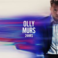 Olly Murs - 24 Hrs: Deluxe Edition [Deluxe] (Hol)