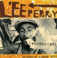 Lee Perry - Voodooism