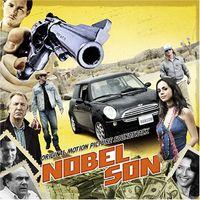 Danny Elfman - Nobel Son (Original Soundtrack)