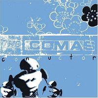 Comas - Conductor