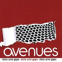 Avenues - Dots & Gaps