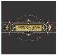 Three Dog Night - Complete Hit Singles