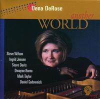 Dena Derose - Another World