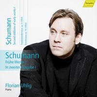 Florian Uhlig - Florian Uhlig 12