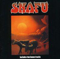 Snafu - Snafu