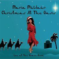 Maria Muldaur - Christmas at the Oasis
