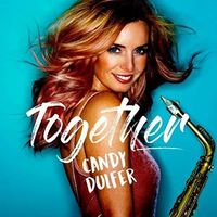 Candy Dulfer - Together (Gate) (Ogv)