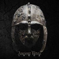 Ancient Rites - Laguz (Dig)