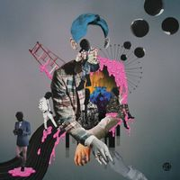 Shinee - Vol. 3-Chapter 2 Why So Serious? [Import]