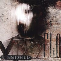 Front Line Assembly - Vanished