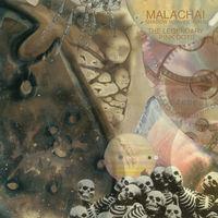 Legendary Pink Dots - Malachai (shadow Weaver Part 2)