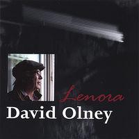 David Olney - Lenora