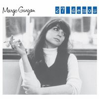 Margo Guryan - 27 Demos [Digipak]