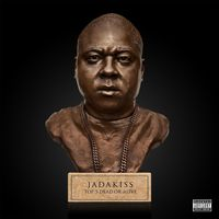 Jadakiss - Top 5 Dead Or Alive