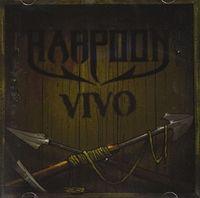 Harpoon - Harpoon: Vivo