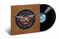 Lynyrd Skynyrd - Skynyrd's Innyrds: Their Greatest Hits [LP]