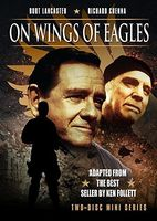 On Wings of Eagles - On Wings of Eagles