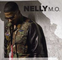 Nelly - M.O. [Clean]