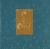 Xtc - Skylarking (Uk)
