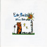 Edie Brickell and New Bohemians - Shooting Rubberbands At The St
