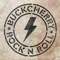 Buckcherry - Rock 'N' Roll [Clean]
