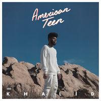 Khalid - American Teen [Vinyl]
