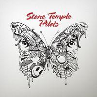 Stone Temple Pilots - Stone Temple Pilots [2018 LP]