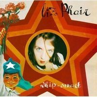 Liz Phair - Whip-Smart [LP]