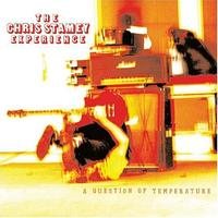 Chris Stamey - Question Of Temperature