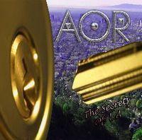 Aor - The Secrets Of L.A