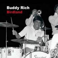 Buddy Rich - Birdland [Vinyl]