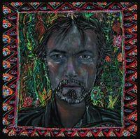 Steve Kilbey - Painkiller