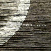 Eraldo Bernocchi - Invisible Strings