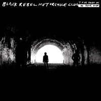 Black Rebel Motorcycle Club - Take Them On, On Your Own (Gate) [Reissue]