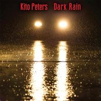 Kito Peters - Dark Rain