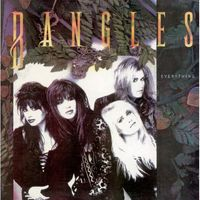 Bangles - Everything [Import]