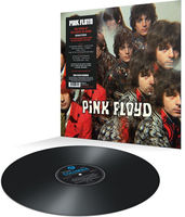 Pink Floyd - The Piper at the Gates of Dawn [Vinyl]