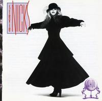 Stevie Nicks - Rock A Little [Import]