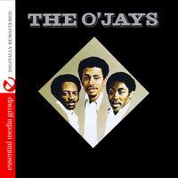 O'Jays - The O'Jays