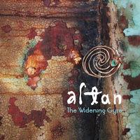 Altan - Widening Gyre