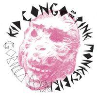 Kid Congo & The Pink Monkey Bi - Gorilla Rose
