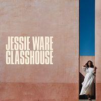 Jessie Ware - Glasshouse [Deluxe] (Uk)