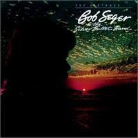 Bob Seger - Distance [Import]