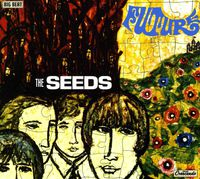 Seeds - Future [Import]